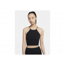 Nike Infinalon Yoga W vêtement running femme