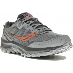 Saucony Excursion TR14 Gore-Tex W Chaussures running femme