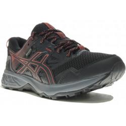 Asics Gel-Sonoma 5 Gore-Tex W Chaussures running femme