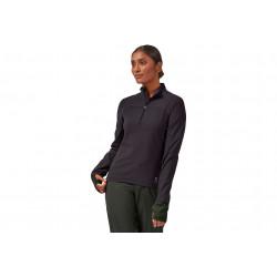 On-Running Trail Breaker W vêtement running femme