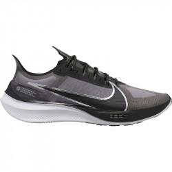 Nike Zoom Gravity homme : infos, avis et meilleur prix. Chaussures ...