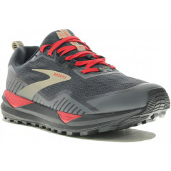 Brooks Cascadia 15 Gore-Tex M Chaussures homme