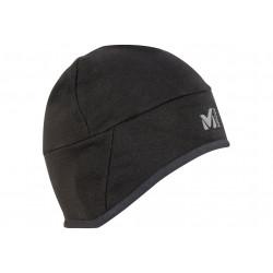 Millet Powerstretch Bonnets / Gants