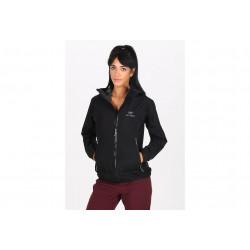 Arcteryx Zeta FL Gore-Tex W vêtement running femme