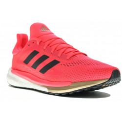 adidas SolarGlide 3 M Chaussures homme