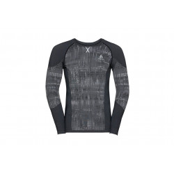 Odlo Blackcomb M vêtement running homme