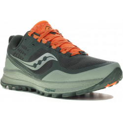 Saucony Xodus 10 M Chaussures homme