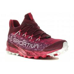 La Sportiva Tempesta Gore-Tex W Chaussures running femme