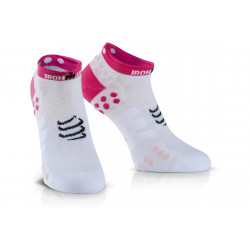 Compressport Pro Racing V 3.0 Run Low W Chaussettes