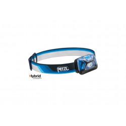 Petzl Tikka Core Édition limitée - 300 Lumens Lampe frontale / éclairage