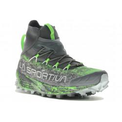 La Sportiva Uragano Gore-Tex W Chaussures running femme