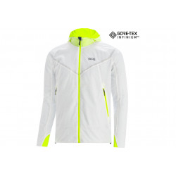 Gore Wear R5 Gore-Tex Infinium Insulated M vêtement running homme