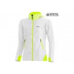 Gore Wear R5 Gore-Tex Infinium Insulated W vêtement running femme