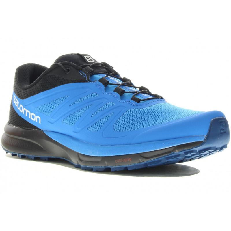 Salomon Sense Pro 2 M Chaussures homme