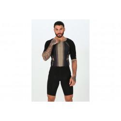 2XU Project X Trisuit M vêtement running homme
