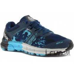 Reebok One Cushion 3.0 W Chaussures running femme