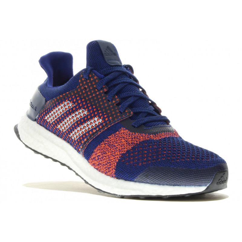 adidas UltraBOOST ST M Chaussures homme