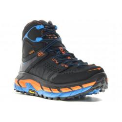 Hoka One One Tor Ultra HI WP M Chaussures homme