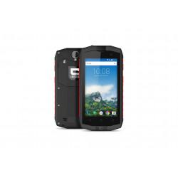 Crosscall Trekker-M1 CORE Téléphone Outdoor
