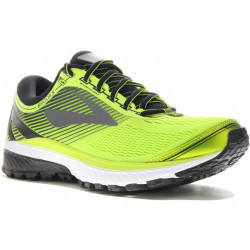 Brooks Ghost 10 M Chaussures homme