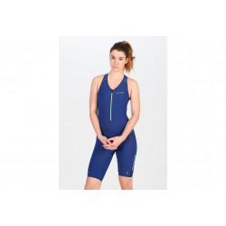 Orca 226 Perform Aero Race Suit W vêtement running femme