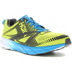 Hoka One One Tracer 2 W Chaussures running femme