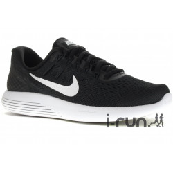 Nike Lunarglide 8 W Chaussures running femme