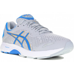 Asics Gel-Fortitude 9 Wide M Chaussures homme