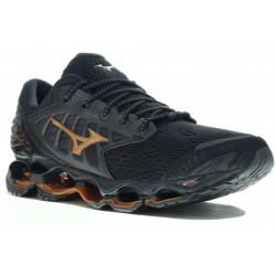 Mizuno Wave Prophecy 9 M Chaussures homme