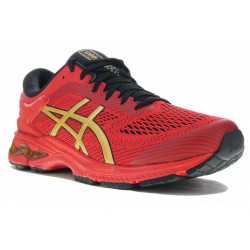 Asics Gel Kayano 26 Good Fortune M Chaussures homme