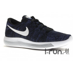 Nike LunarEpic Low Flyknit W Chaussures running femme