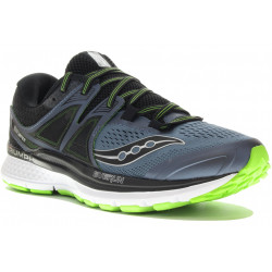 Asics GT 1000 6 M Chaussures homme