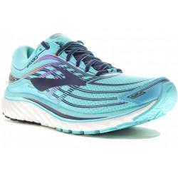 Brooks Glycerin 15 W Chaussures running femme