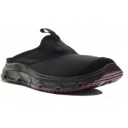 Salomon RX Slide 4.0 W Chaussures running femme