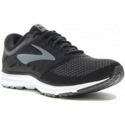 Brooks Revel W Chaussures running femme