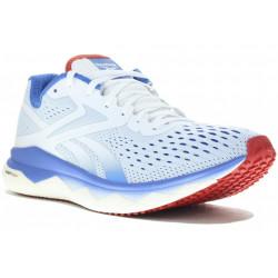 Reebok Floatride Run Fast 2.0 M Chaussures homme