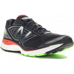 New Balance M 880 V7 - D Chaussures homme