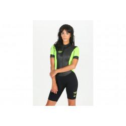 Speedo Swimrun Fullsuit W vêtement running femme