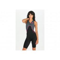Speedo Proton Trisuit W vêtement running femme