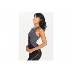 Speedo Proton Singlet W vêtement running femme