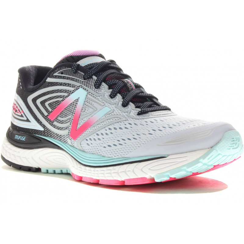 chaussures footing femme new balance