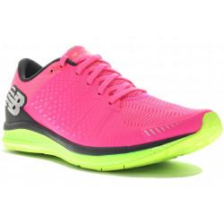 New Balance FuelCell W Chaussures running femme