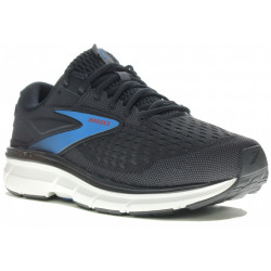 Brooks Dyad 11 Wide M Chaussures homme