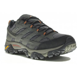 Merrell MOAB 2 Gore-Tex M Chaussures homme