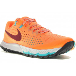 Nike Air Zoom Terra Kiger 4 M Chaussures homme