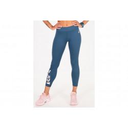 Asics Essential 7/8 W vêtement running femme