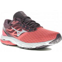 Mizuno Wave Prodigy 3 W Chaussures running femme