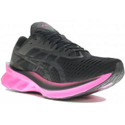 Asics Novablast W Chaussures running femme