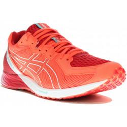 Asics Tartheredge 2 W Chaussures running femme