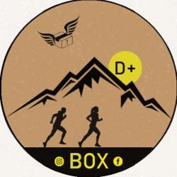 Box D+